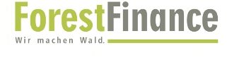 ForestFinance Logo