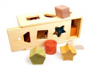 produktsuche zu holzspielzeug figuren bei. Black Bedroom Furniture Sets. Home Design Ideas